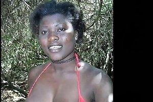 Real African Teen Gfs Drtuber