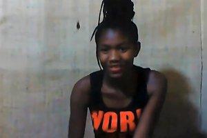 African College Girl Princess Txxx Com
